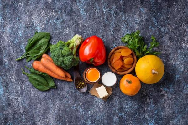 از بین رفتن مواد غذایی در کشور,اخبار اقتصادی,خبرهای اقتصادی,کشت و دام و صنعت