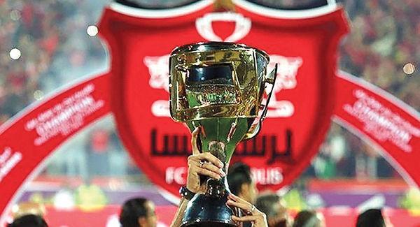 بازی سوپرجام فوتبال ایران,اخبار فوتبال,خبرهای فوتبال,حواشی فوتبال