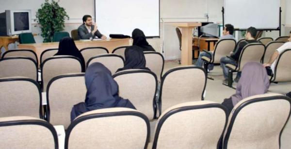 بحران صندلیهای خالی دانشگاهها,اخبار دانشگاه,خبرهای دانشگاه,دانشگاه