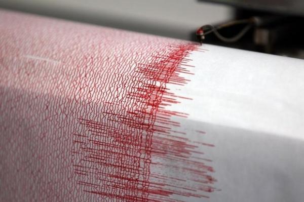 زمین لرزه در فیلیپین,اخبار حوادث,خبرهای حوادث,حوادث طبیعی