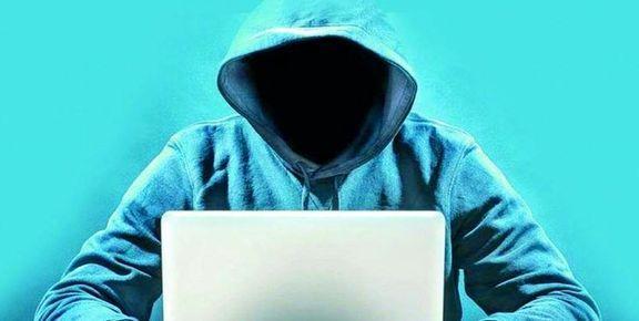 کلاهبرداری فیشینگ,اخبار اجتماعی,خبرهای اجتماعی,حقوقی انتظامی