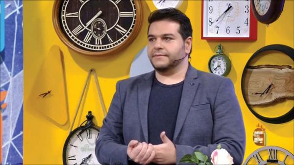 حسین کلهر,اخبار صدا وسیما,خبرهای صدا وسیما,رادیو و تلویزیون