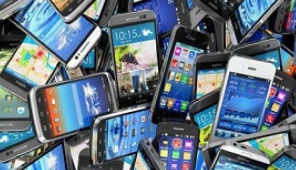 لغو معافیت گمرکی گوشیهای مسافری,اخبار دیجیتال,خبرهای دیجیتال,موبایل و تبلت