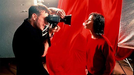 برترین فیلمهای تاریخ سینما,اخبار فیلم و سینما,خبرهای فیلم و سینما,اخبار سینمای جهان