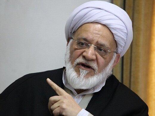 غلامرضا مصباحیمقدم,اخبار سیاسی,خبرهای سیاسی,اخبار سیاسی ایران