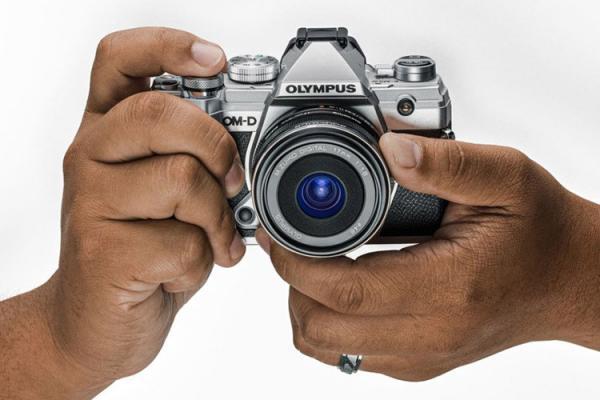 دوربین المپوس E-M5 Mark III,اخبار دیجیتال,خبرهای دیجیتال,گجت