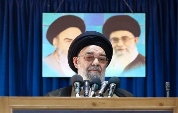 یوسف طباطبایی نژاد,اخبار سیاسی,خبرهای سیاسی,اخبار سیاسی ایران