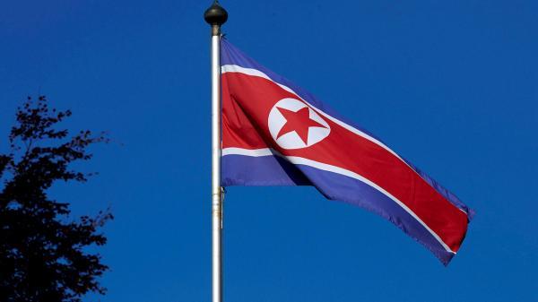 شرایطناامنی مواد غذایی در کره شمالی,اخبار سیاسی,خبرهای سیاسی,اخبار بین الملل