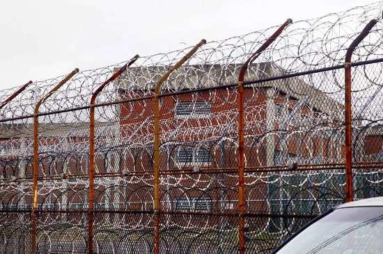 طرح تعطیلی زندان رایکرس,اخبار جالب,خبرهای جالب,خواندنی ها و دیدنی ها