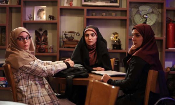 سریال بچه مهندس ۳,اخبار صدا وسیما,خبرهای صدا وسیما,رادیو و تلویزیون