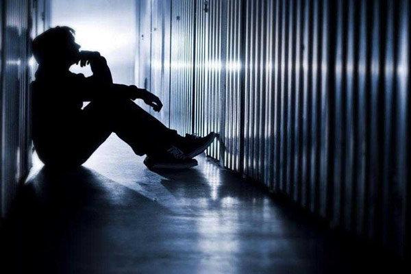 اختلال استرس پس از سانحه,اخبار پزشکی,خبرهای پزشکی,تازه های پزشکی
