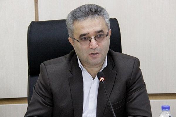 عباس سلطانیان,نهاد های آموزشی,اخبار آموزش و پرورش,خبرهای آموزش و پرورش