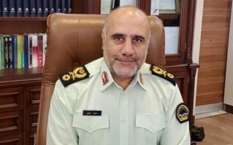 حسین رحیمی,اخبار اجتماعی,خبرهای اجتماعی,حقوقی انتظامی