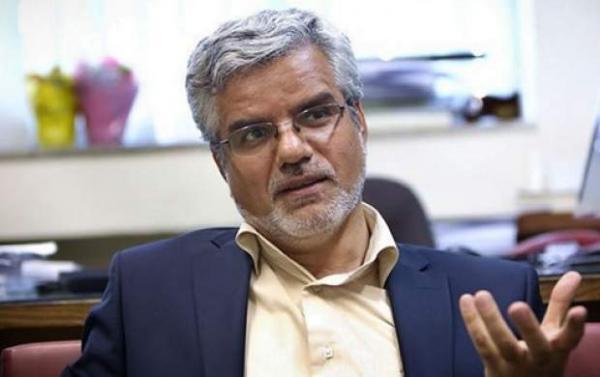 محمود صادقی,اخبار دانشگاه,خبرهای دانشگاه,دانشگاه