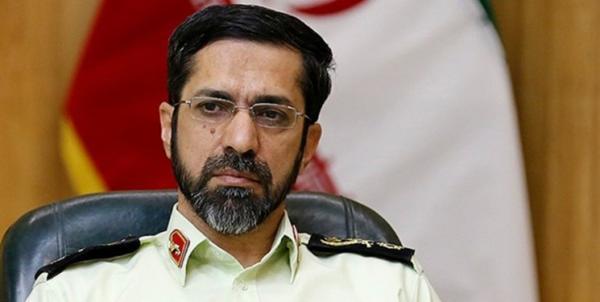 محسن فتحی زاده,اخبار اجتماعی,خبرهای اجتماعی,حقوقی انتظامی