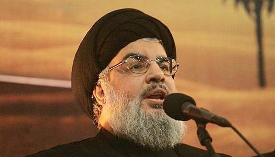 سيد حسن نصرالله,اخبار سیاسی,خبرهای سیاسی,خاورمیانه