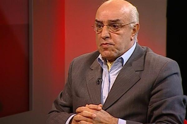پیروز مجتهدزاده,اخبار سیاسی,خبرهای سیاسی,سیاست خارجی