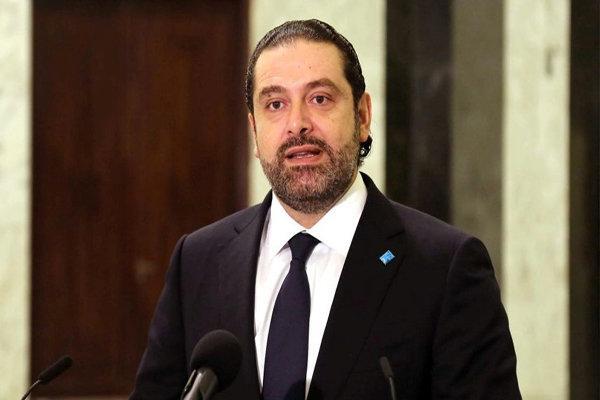 سعد حریری,اخبار سیاسی,خبرهای سیاسی,خاورمیانه