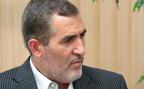 قدرتالله گودرزی و محمود میرلوحی,اخبار اجتماعی,خبرهای اجتماعی,شهر و روستا