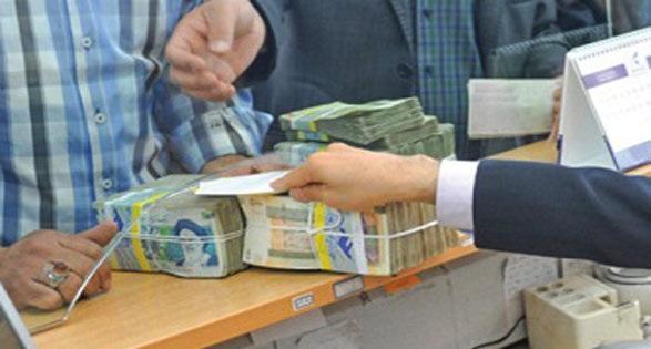 بدهکاران بانکی,اخبار اقتصادی,خبرهای اقتصادی,بانک و بیمه