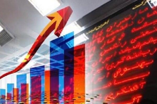 شاخصکل بورس تهران,اخبار اقتصادی,خبرهای اقتصادی,بورس و سهام
