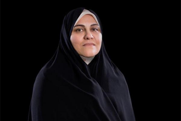 فاطمه سعیدی,نهاد های آموزشی,اخبار آزمون ها و کنکور,خبرهای آزمون ها و کنکور