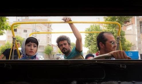 فیلم تومان,اخبار فیلم و سینما,خبرهای فیلم و سینما,سینمای ایران