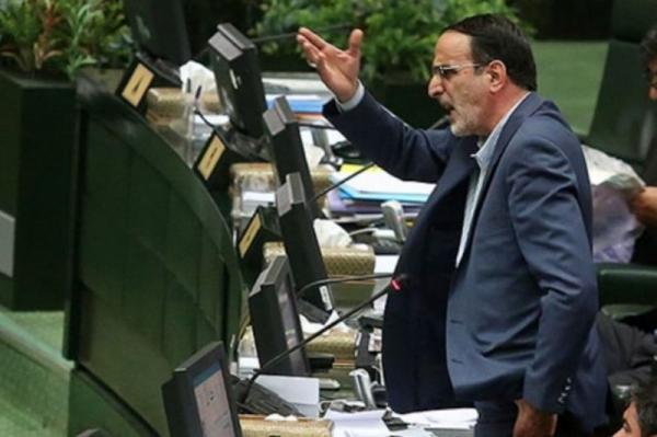 جواد کریمی قدوسی,اخبار سیاسی,خبرهای سیاسی,اخبار سیاسی ایران