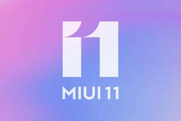 رابط کاربری MIUI 11,اخبار دیجیتال,خبرهای دیجیتال,موبایل و تبلت