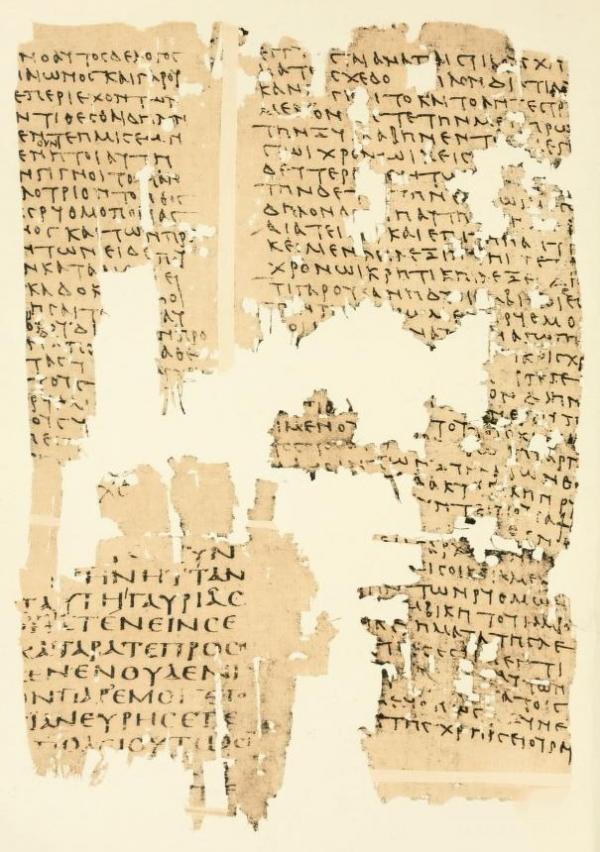 دزدیدن آثار باستانی مصر توسط دِرک أوبیک,اخبار جالب,خبرهای جالب,خواندنی ها و دیدنی ها