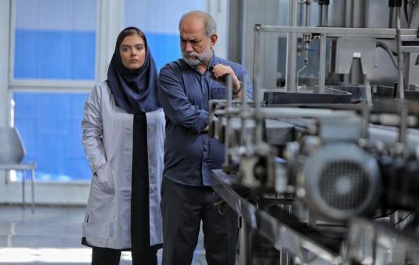 فیلم های سینمایی درحال تولید,اخبار فیلم و سینما,خبرهای فیلم و سینما,سینمای ایران