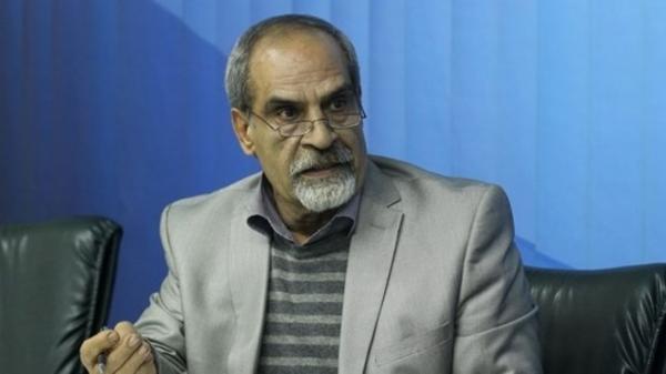 نعمت احمدی,اخبار اجتماعی,خبرهای اجتماعی,حقوقی انتظامی