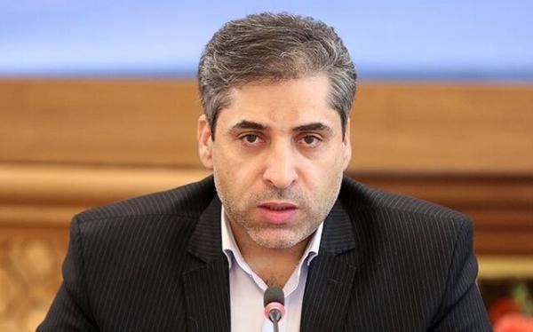 محمود محمود زاده,اخبار اقتصادی,خبرهای اقتصادی,مسکن و عمران