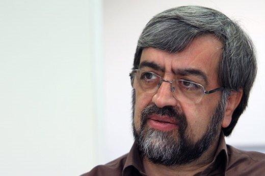 علیرضا بهشتی,اخبار سیاسی,خبرهای سیاسی,اخبار سیاسی ایران