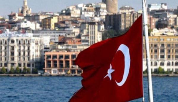 افزایش سفر ایرانیان به ترکیه,اخبار اقتصادی,خبرهای اقتصادی,تجارت و بازرگانی