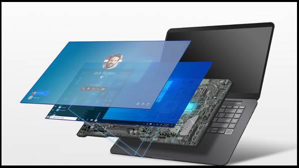 روش جلوگیری از هک شدن رایانهها,اخبار دیجیتال,خبرهای دیجیتال,شبکه های اجتماعی و اپلیکیشن ها