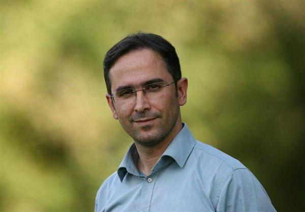 علی خطیر,اخبار فوتبال,خبرهای فوتبال,لیگ برتر و جام حذفی