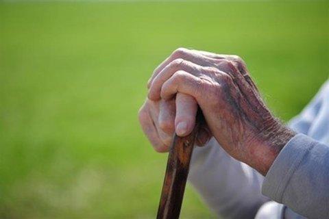 جمعیت سالمندان در ایران,اخبار پزشکی,خبرهای پزشکی,بهداشت