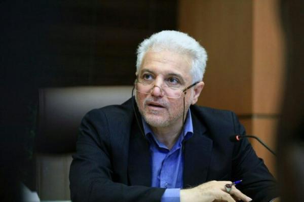 دکتر محمدرضا شانهساز,اخبار پزشکی,خبرهای پزشکی,بهداشت