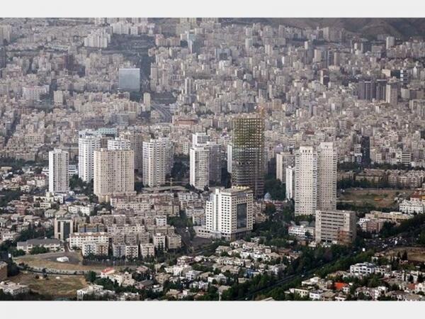 قیمت اوراق تسهیلات مسکن در آستانه ۲۰ هزار تومان