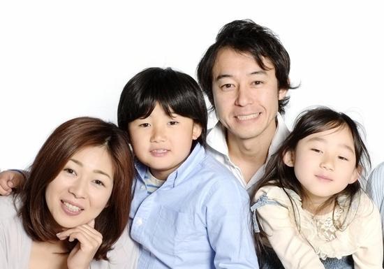 ژاپنی ها,اخبار جالب,خبرهای جالب,خواندنی ها و دیدنی ها