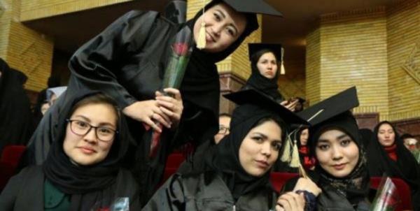 دانشجویان دانشگاه,اخبار دانشگاه,خبرهای دانشگاه,دانشگاه