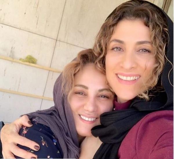ویشکا آسایش,اخبار فیلم و سینما,خبرهای فیلم و سینما,سینمای ایران