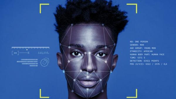 تشخیص چهره,اخبار دیجیتال,خبرهای دیجیتال,اخبار فناوری اطلاعات
