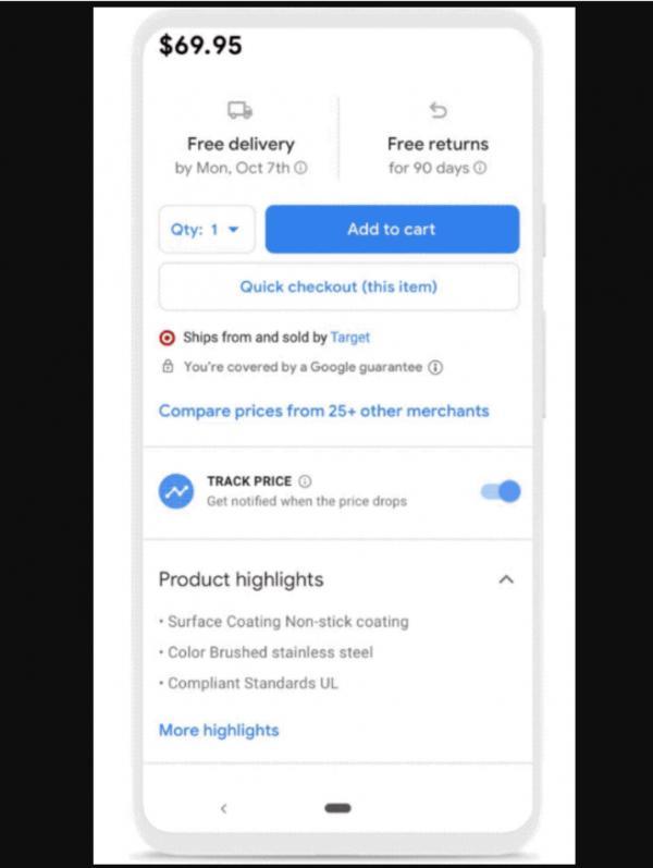 اپلیکیشن Google Lenz,اخبار دیجیتال,خبرهای دیجیتال,اخبار فناوری اطلاعات
