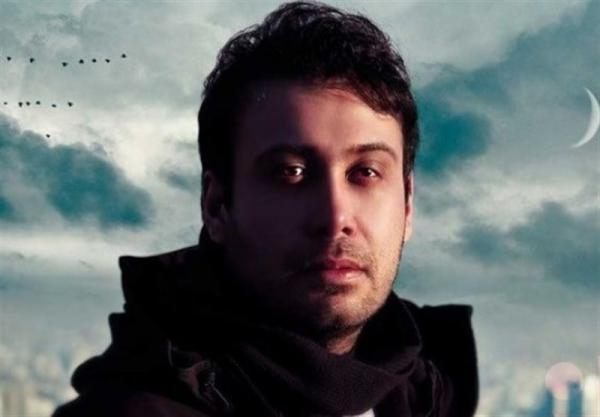 محسن چاووشی,اخبار هنرمندان,خبرهای هنرمندان,موسیقی