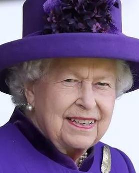 میشل اوباما و ملکه انگلیس,اخبار سیاسی,خبرهای سیاسی,سیاست