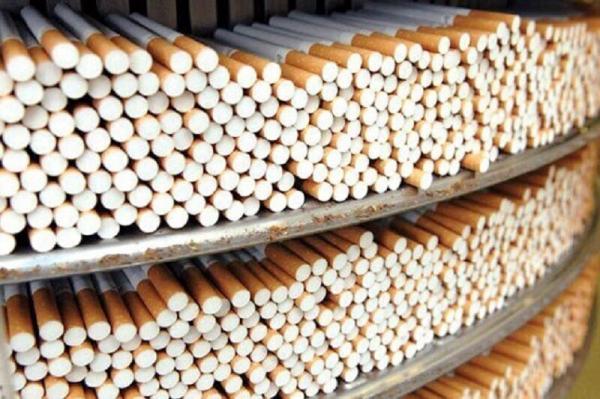 مصرف دخانيات,اخبار پزشكي,خبرهاي پزشكي,بهداشت