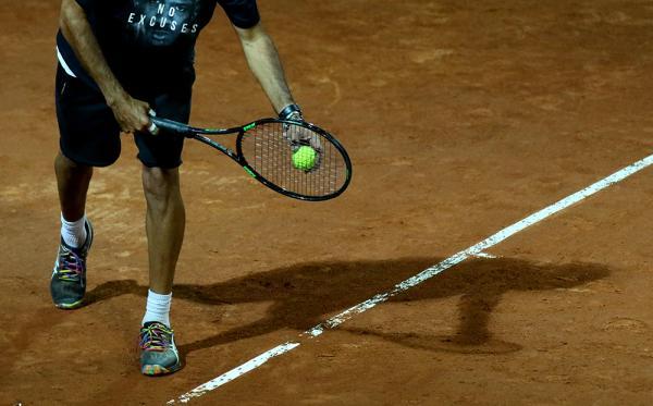 تنیس,اخبار ورزشی,خبرهای ورزشی,ورزش