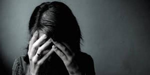 افسردگی,اخبار پزشکی,خبرهای پزشکی,تازه های پزشکی